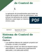 ControldeCostos