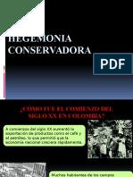 Historia de Colombia 1900 -1930.pptx