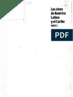 CASTILLO - Los Airados Años 60002