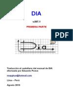 Guía_Dia.pdf