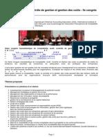comptabilite-audit-controle-de-gestion-et-gestion-des-couts-3e-congres-transatlantique.pdf