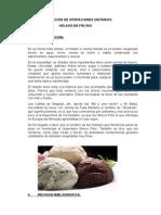 APLICACIÓN-DE-OPERACIONES-UNITARIAS.docx