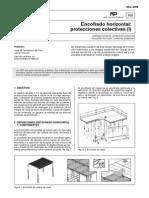Encofrado horizontal.pdf