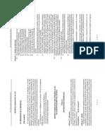Ley de Contrataciones 2012 Web11