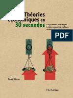Donald Marron - Thehories economiques 30 secondes.pdf