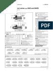 Valvula Tn10 - Dke e025