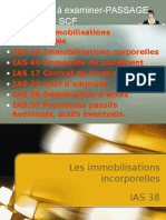 Les normes IAS IFRS immobilisation1.ppt