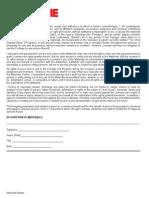 TCGS Materials Release (1).pdf