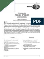 poemas_de_frank_ohara_1926-1966.pdf