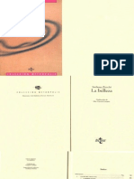 Zecchi Stefano - La Belleza(opt).pdf