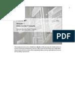 NSE L1 M1 Datacenter Firewall (Rev 1).Pptx