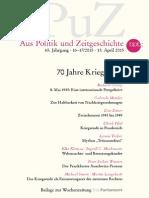 APuZ_2015-16-17_online(2).pdf