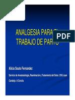 analgesia parto.pdf