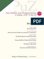 APuZ_2015-13_online(2).pdf