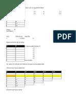 InterpolacionEjerciciosT12O (7)