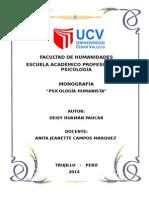 PSICOLOGIA HUMANISTA CASI TERMINADO.docx