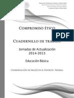 JA2-Compromiso_etico