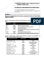 DiagramaFlujo_Pseudocodigo