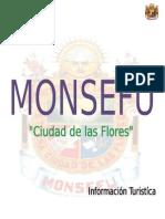 Monografia Monsefu 2011-2