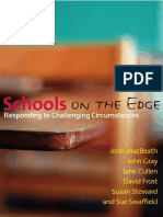 Challenging school.pdf