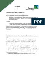 Información ciencia y sabiduría.pdf