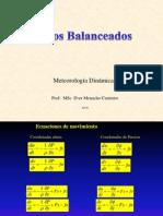 Flujo Balanceado2015I