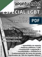 Rafael moreno valle rosas es homosexual discrimination