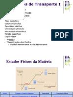 Aula 2 - Propriedade dos fluidos - Copia.ppt