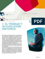 Derecho Laboral_UNIDAD_1.pdf