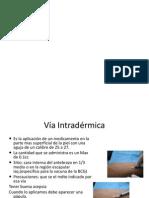 Clases-Inyectologia