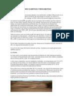 Tipos Climáticos en el Perú.docx