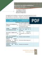 Alejandro Ramírez Eje4 Actividad3 Guía Para Mi Diagnóstico