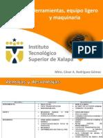 Equipo de Construcción.pdf