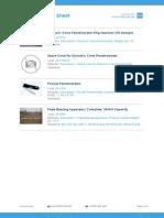 In-situ Testing.pdf