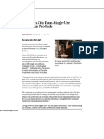 267713741-new-york-city-bans-single-use-styrofoam-products-time
