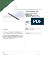 Informe Eje-estudio Por Fatiga-1