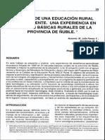 ContentServer.asp(31).pdf