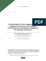 ContentServer.asp(57).pdf