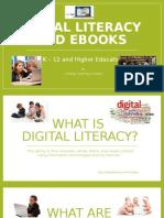 ail 690 - digital literacy pp
