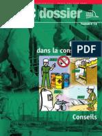 CNAC Dossier 118