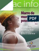 Cnac Info 2011_1