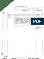planificacion matematica u.docx