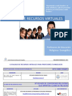 Catalogo Recursos Digitales RE_2010.pdf