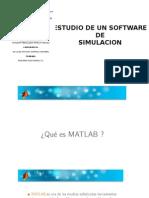 Estudio de Un Software Resumen 4.1