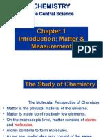Ch. 1 Matter Meas 13