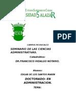 LA ADMINISTRACION EN LA EDUCACION.docx