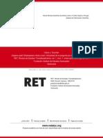 Kant La Ilustracion Revista RET