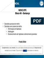 NovoCPC_ Bloco46_ FredieDidier_SlideApresenta+º+úo_24.02.2015_ValberAlix
