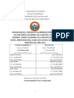 TRABAJO DE SERVICIO COMUNITARIO (2014).docx