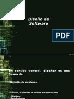 Requerimientos de Software